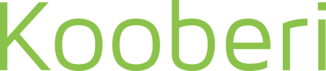 Kooberi